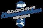 logo_mobile-last
